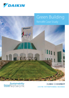 Green Building Retrofit Case Study_v3